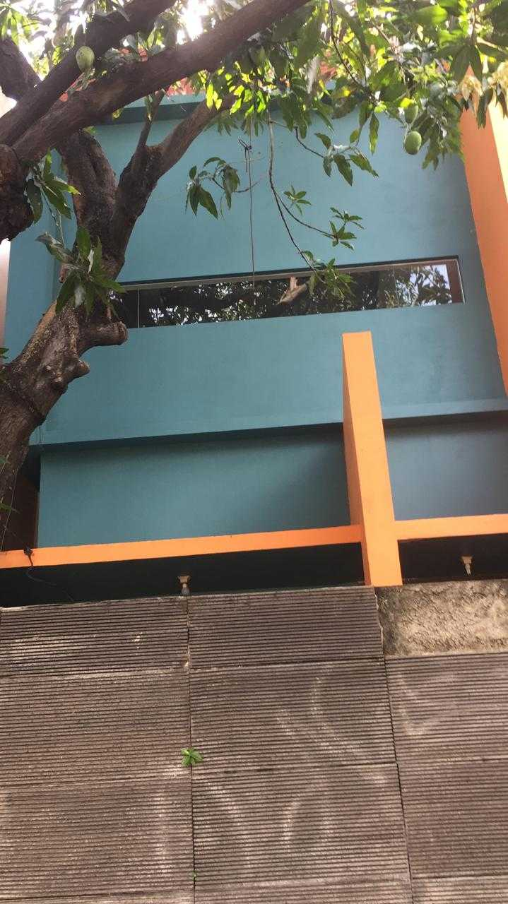 Ideall Design Renovasi Rumah Roof Top Box Rawabadak Utara, Kec. Koja, Kota Jkt Utara, Daerah Khusus Ibukota Jakarta, Indonesia Rawabadak Utara, Kec. Koja, Kota Jkt Utara, Daerah Khusus Ibukota Jakarta, Indonesia Ideall-Design-Renovasi-Rumah-Roof-Top-Box  117313