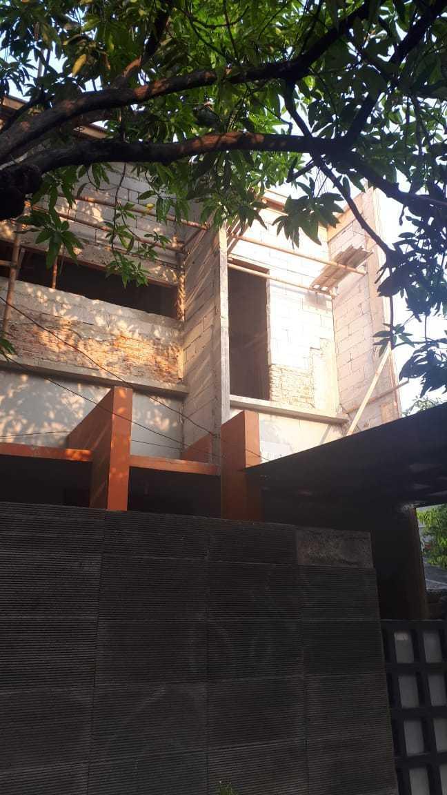 Ideall Design Renovasi Rumah Roof Top Box Rawabadak Utara, Kec. Koja, Kota Jkt Utara, Daerah Khusus Ibukota Jakarta, Indonesia Rawabadak Utara, Kec. Koja, Kota Jkt Utara, Daerah Khusus Ibukota Jakarta, Indonesia Ideall-Design-Renovasi-Rumah-Roof-Top-Box  117314