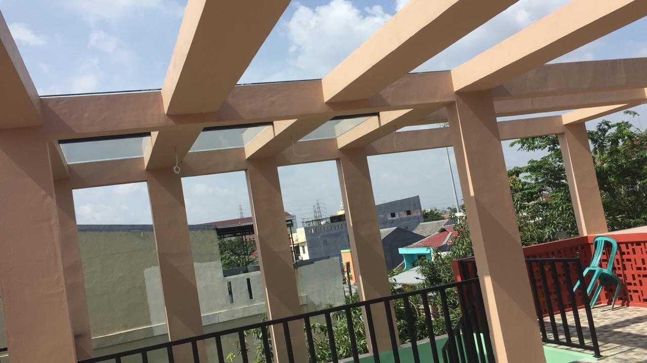 Ideall Design Renovasi Rumah Roof Top Box Rawabadak Utara, Kec. Koja, Kota Jkt Utara, Daerah Khusus Ibukota Jakarta, Indonesia Rawabadak Utara, Kec. Koja, Kota Jkt Utara, Daerah Khusus Ibukota Jakarta, Indonesia Ideall-Design-Renovasi-Rumah-Roof-Top-Box  117316