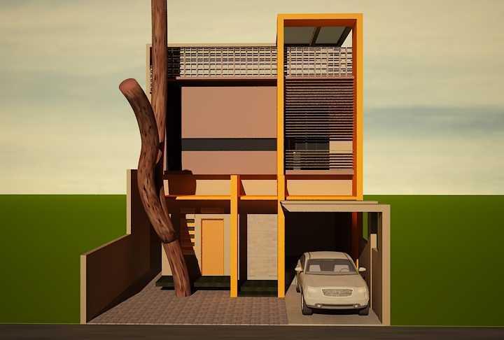 Ideall Design Renovasi Rumah Roof Top Box Rawabadak Utara, Kec. Koja, Kota Jkt Utara, Daerah Khusus Ibukota Jakarta, Indonesia Rawabadak Utara, Kec. Koja, Kota Jkt Utara, Daerah Khusus Ibukota Jakarta, Indonesia Ideall-Design-When-A-Design-Idea-Becomes-Ideal-Design-For-All-Rumah-Box-Rawabadak  113732