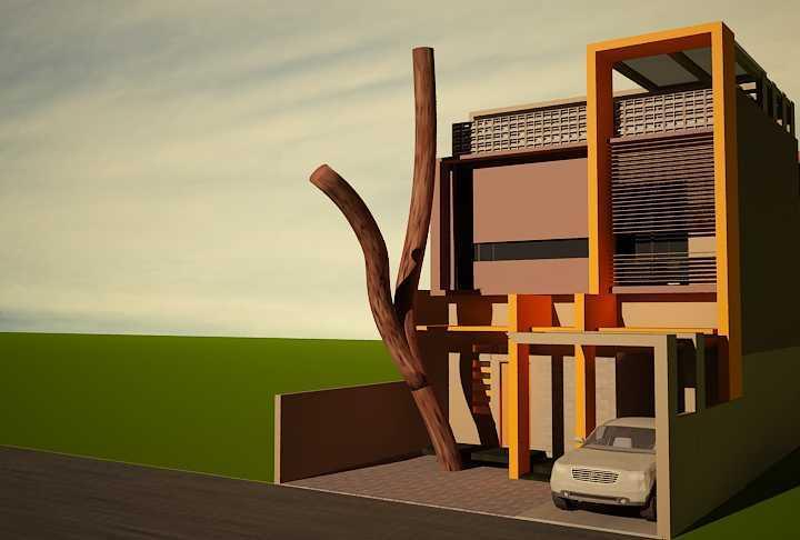 Ideall Design Renovasi Rumah Roof Top Box Rawabadak Utara, Kec. Koja, Kota Jkt Utara, Daerah Khusus Ibukota Jakarta, Indonesia Rawabadak Utara, Kec. Koja, Kota Jkt Utara, Daerah Khusus Ibukota Jakarta, Indonesia Ideall-Design-When-A-Design-Idea-Becomes-Ideal-Design-For-All-Rumah-Box-Rawabadak  113733