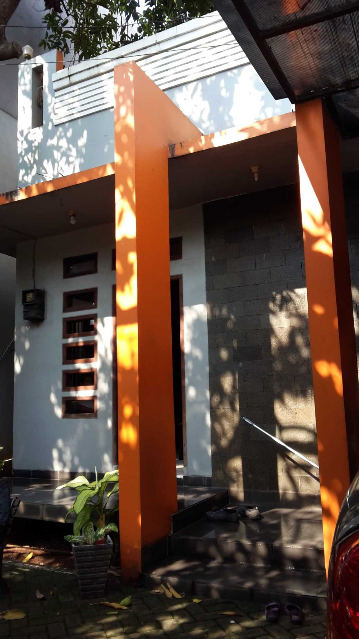 Ideall Design Renovasi Rumah Roof Top Box Rawabadak Utara, Kec. Koja, Kota Jkt Utara, Daerah Khusus Ibukota Jakarta, Indonesia Rawabadak Utara, Kec. Koja, Kota Jkt Utara, Daerah Khusus Ibukota Jakarta, Indonesia Ideall-Design-When-A-Design-Idea-Becomes-Ideal-Design-For-All-Rumah-Box-Rawabadak  113743