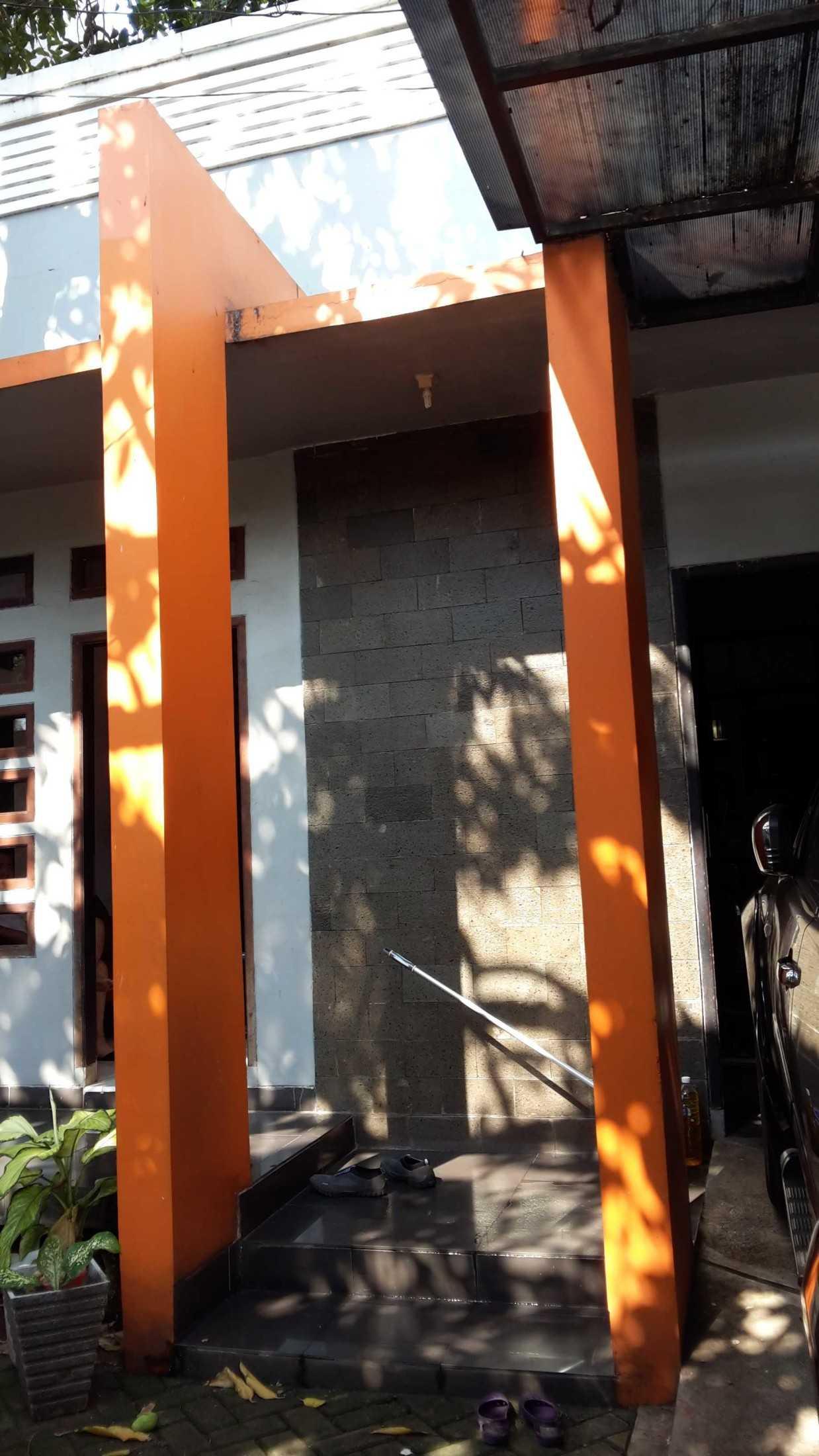 Ideall Design Renovasi Rumah Roof Top Box Rawabadak Utara, Kec. Koja, Kota Jkt Utara, Daerah Khusus Ibukota Jakarta, Indonesia Rawabadak Utara, Kec. Koja, Kota Jkt Utara, Daerah Khusus Ibukota Jakarta, Indonesia Ideall-Design-When-A-Design-Idea-Becomes-Ideal-Design-For-All-Rumah-Box-Rawabadak  113744