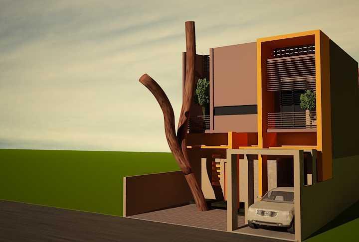 Ideall Design Renovasi Rumah Roof Top Box Rawabadak Utara, Kec. Koja, Kota Jkt Utara, Daerah Khusus Ibukota Jakarta, Indonesia Rawabadak Utara, Kec. Koja, Kota Jkt Utara, Daerah Khusus Ibukota Jakarta, Indonesia Ideall-Design-When-A-Design-Idea-Becomes-Ideal-Design-For-All-Rumah-Box-Rawabadak  114436