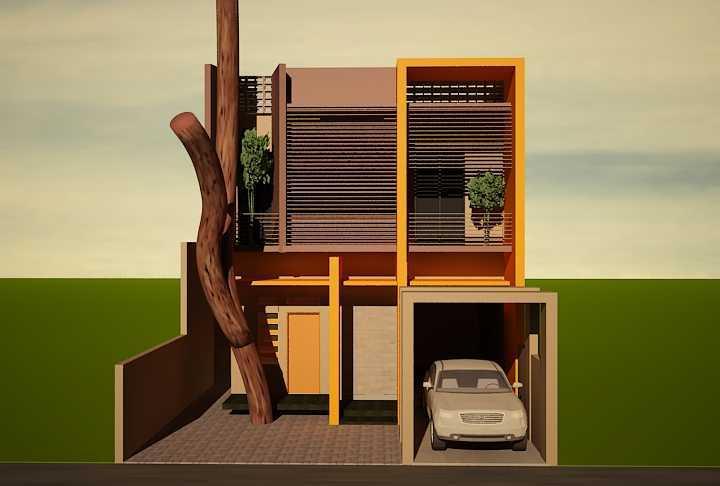 Ideall Design Renovasi Rumah Roof Top Box Rawabadak Utara, Kec. Koja, Kota Jkt Utara, Daerah Khusus Ibukota Jakarta, Indonesia Rawabadak Utara, Kec. Koja, Kota Jkt Utara, Daerah Khusus Ibukota Jakarta, Indonesia Ideall-Design-When-A-Design-Idea-Becomes-Ideal-Design-For-All-Rumah-Box-Rawabadak  114438