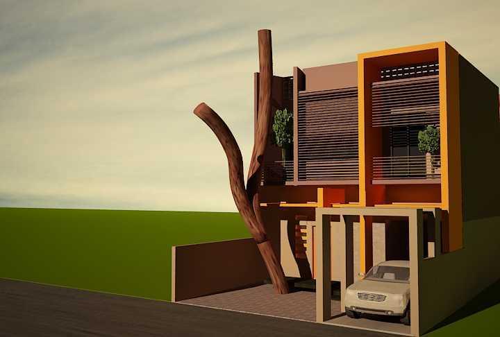 Ideall Design Renovasi Rumah Roof Top Box Rawabadak Utara, Kec. Koja, Kota Jkt Utara, Daerah Khusus Ibukota Jakarta, Indonesia Rawabadak Utara, Kec. Koja, Kota Jkt Utara, Daerah Khusus Ibukota Jakarta, Indonesia Ideall-Design-When-A-Design-Idea-Becomes-Ideal-Design-For-All-Rumah-Box-Rawabadak  114440