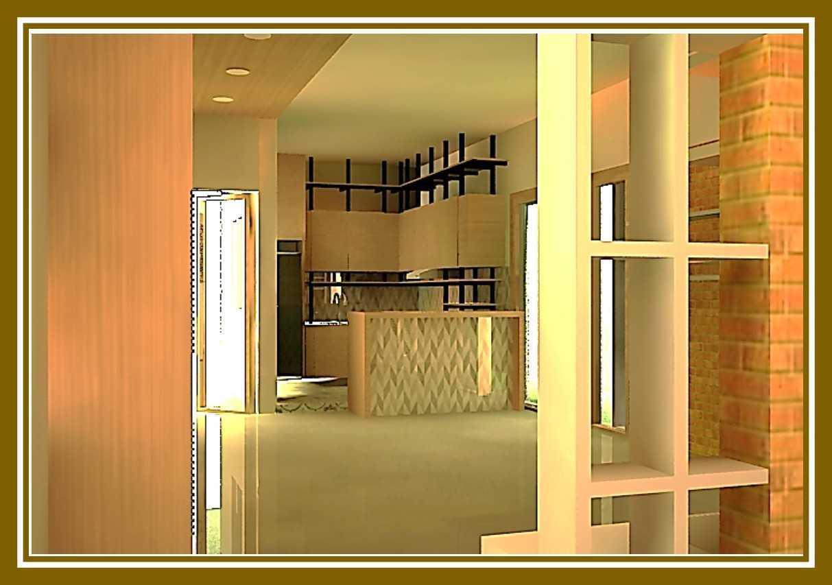 Ideall Design Refinish Facade Rumah Pojok Pd. Ranji, Kec. Ciputat Tim., Kota Tangerang Selatan, Banten, Indonesia Pd. Ranji, Kec. Ciputat Tim., Kota Tangerang Selatan, Banten, Indonesia Ideall-Design-When-A-Design-Idea-Becomes-Ideal-Design-For-All-Refinish-Facade-Rumah-Pojok  114179
