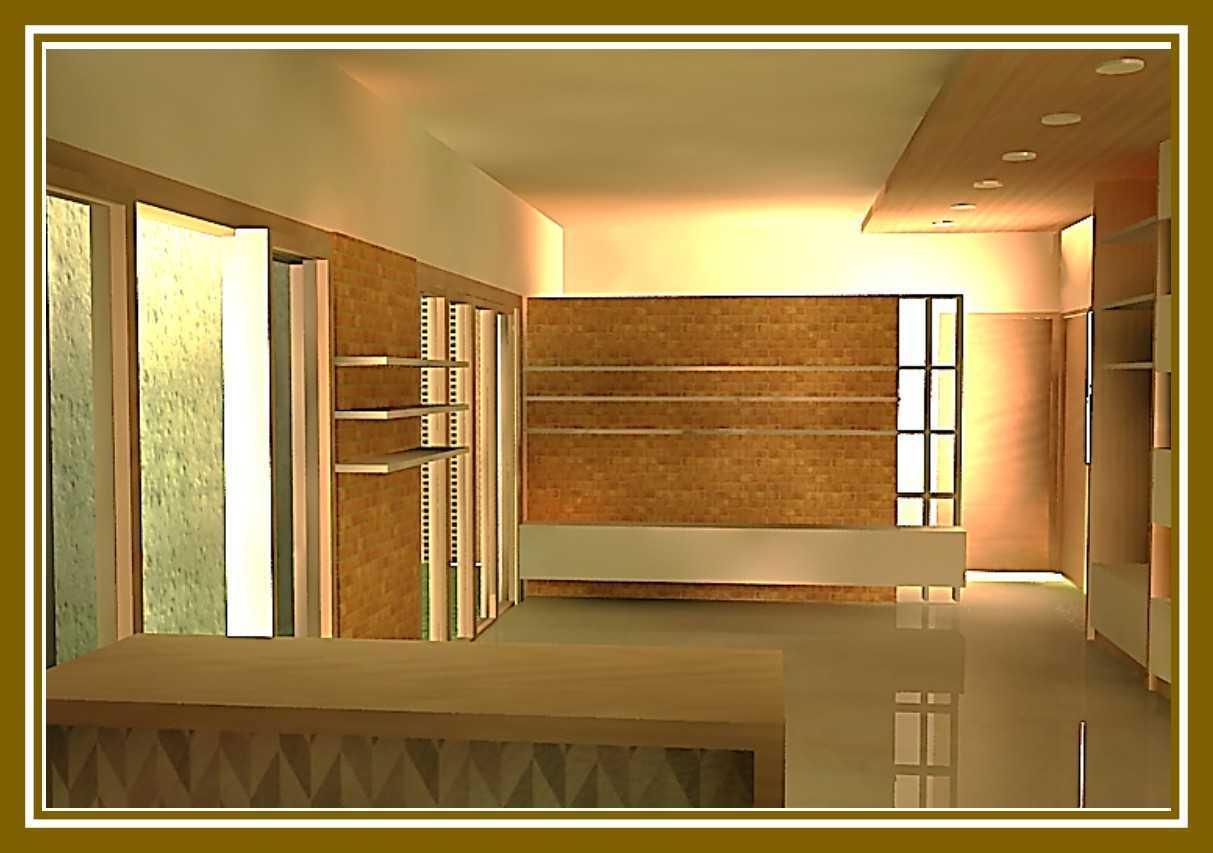 Ideall Design Refinish Facade Rumah Pojok Pd. Ranji, Kec. Ciputat Tim., Kota Tangerang Selatan, Banten, Indonesia Pd. Ranji, Kec. Ciputat Tim., Kota Tangerang Selatan, Banten, Indonesia Ideall-Design-When-A-Design-Idea-Becomes-Ideal-Design-For-All-Refinish-Facade-Rumah-Pojok  114181