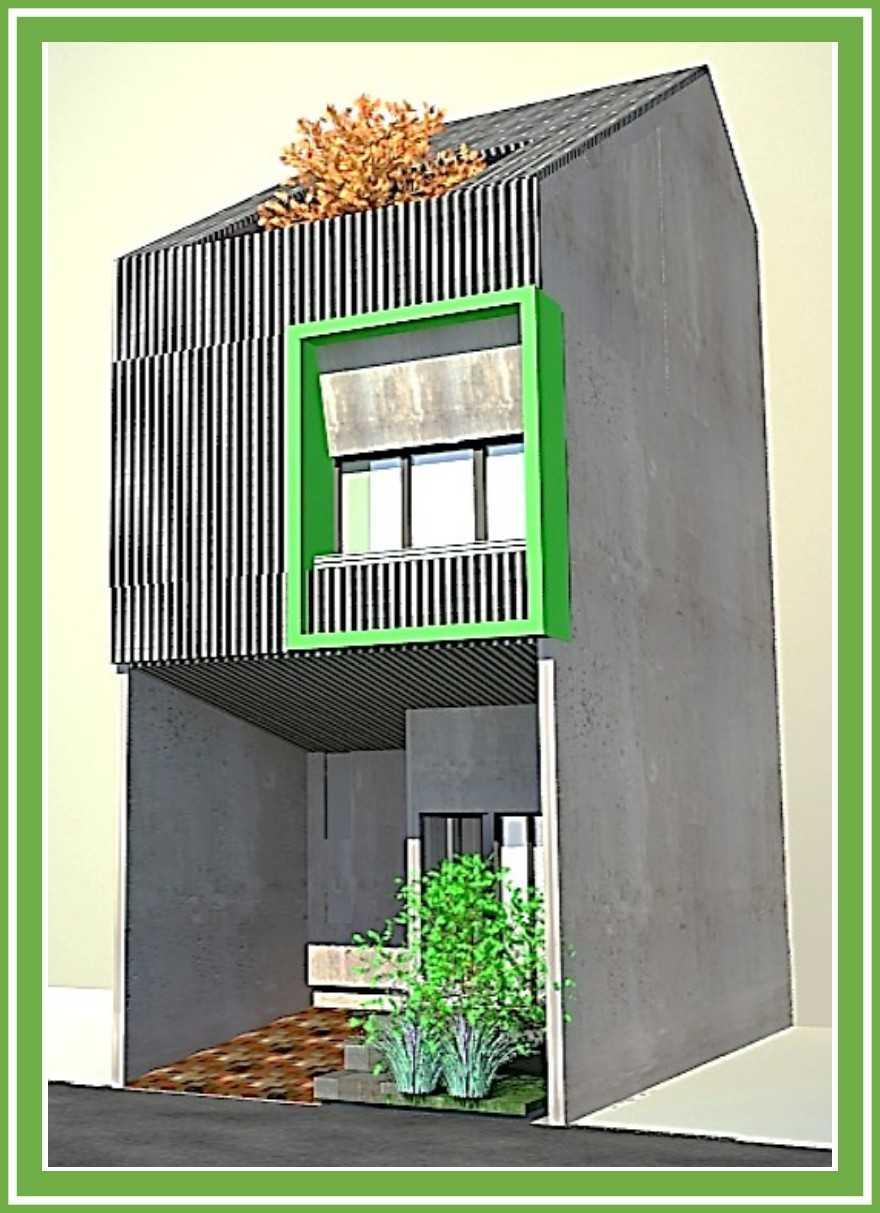 Ideall Design Rumah Kampung Kebon Nanas 5X12 Kebon Nanas Selatan 8, Cipinang Cempedak, Kecamatan Jatinegara, Kota Jakarta Timur, Daerah Khusus Ibukota Jakarta, Indonesia Kebon Nanas Selatan 8, Cipinang Cempedak, Kecamatan Jatinegara, Kota Jakarta Timur, Daerah Khusus Ibukota Jakarta, Indonesia Ideall-Design-When-A-Design-Idea-Becomes-Ideal-Design-For-All-Rumah-5X12  114206