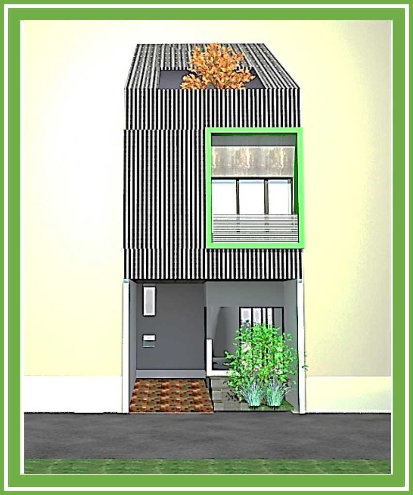 Ideall Design Rumah Kampung Kebon Nanas 5X12 Kebon Nanas Selatan 8, Cipinang Cempedak, Kecamatan Jatinegara, Kota Jakarta Timur, Daerah Khusus Ibukota Jakarta, Indonesia Kebon Nanas Selatan 8, Cipinang Cempedak, Kecamatan Jatinegara, Kota Jakarta Timur, Daerah Khusus Ibukota Jakarta, Indonesia Ideall-Design-When-A-Design-Idea-Becomes-Ideal-Design-For-All-Rumah-5X12  114207