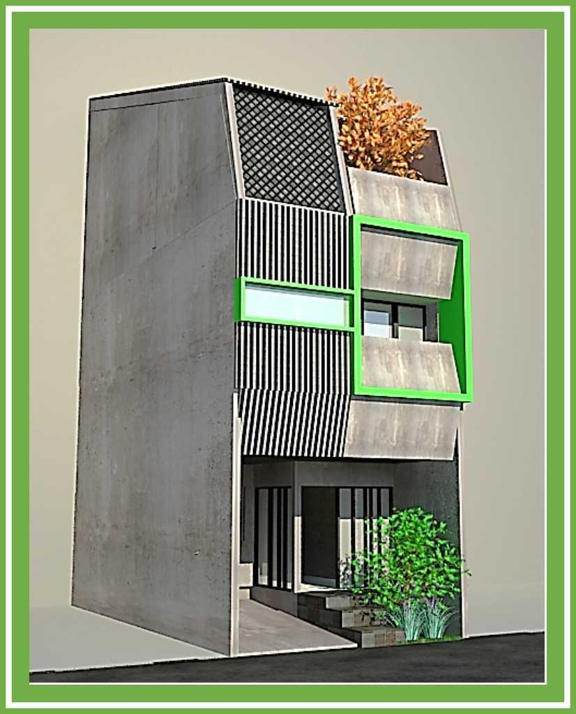 Ideall Design Rumah Kampung Kebon Nanas 5X12 Kebon Nanas Selatan 8, Cipinang Cempedak, Kecamatan Jatinegara, Kota Jakarta Timur, Daerah Khusus Ibukota Jakarta, Indonesia Kebon Nanas Selatan 8, Cipinang Cempedak, Kecamatan Jatinegara, Kota Jakarta Timur, Daerah Khusus Ibukota Jakarta, Indonesia Ideall-Design-When-A-Design-Idea-Becomes-Ideal-Design-For-All-Rumah-5X12  114214