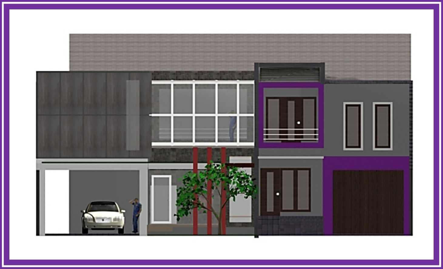 Ideall Design Rumah Junction Box Kec. Jagakarsa, Kota Jakarta Selatan, Daerah Khusus Ibukota Jakarta, Indonesia Kec. Jagakarsa, Kota Jakarta Selatan, Daerah Khusus Ibukota Jakarta, Indonesia Ideall-Design-When-A-Design-Idea-Becomes-Ideal-Design-For-All-Rumah-Junction-Box  114217