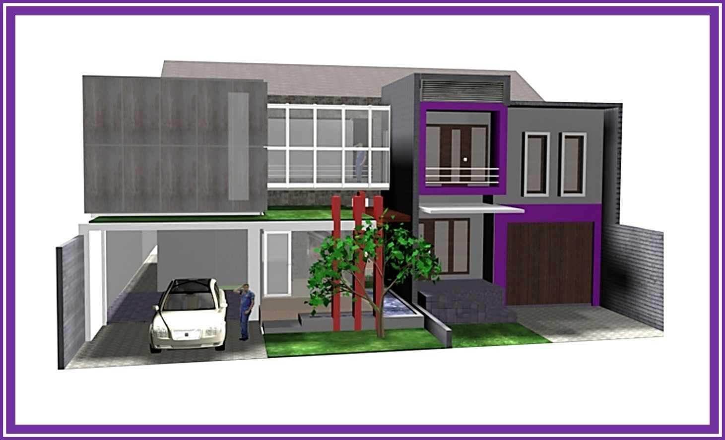 Ideall Design Rumah Junction Box Kec. Jagakarsa, Kota Jakarta Selatan, Daerah Khusus Ibukota Jakarta, Indonesia Kec. Jagakarsa, Kota Jakarta Selatan, Daerah Khusus Ibukota Jakarta, Indonesia Ideall-Design-When-A-Design-Idea-Becomes-Ideal-Design-For-All-Rumah-Junction-Box  114218