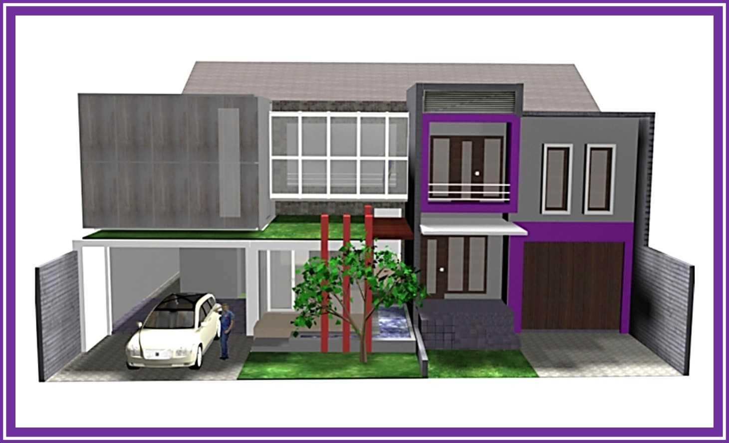 Ideall Design Rumah Junction Box Kec. Jagakarsa, Kota Jakarta Selatan, Daerah Khusus Ibukota Jakarta, Indonesia Kec. Jagakarsa, Kota Jakarta Selatan, Daerah Khusus Ibukota Jakarta, Indonesia Ideall-Design-When-A-Design-Idea-Becomes-Ideal-Design-For-All-Rumah-Junction-Box  114219