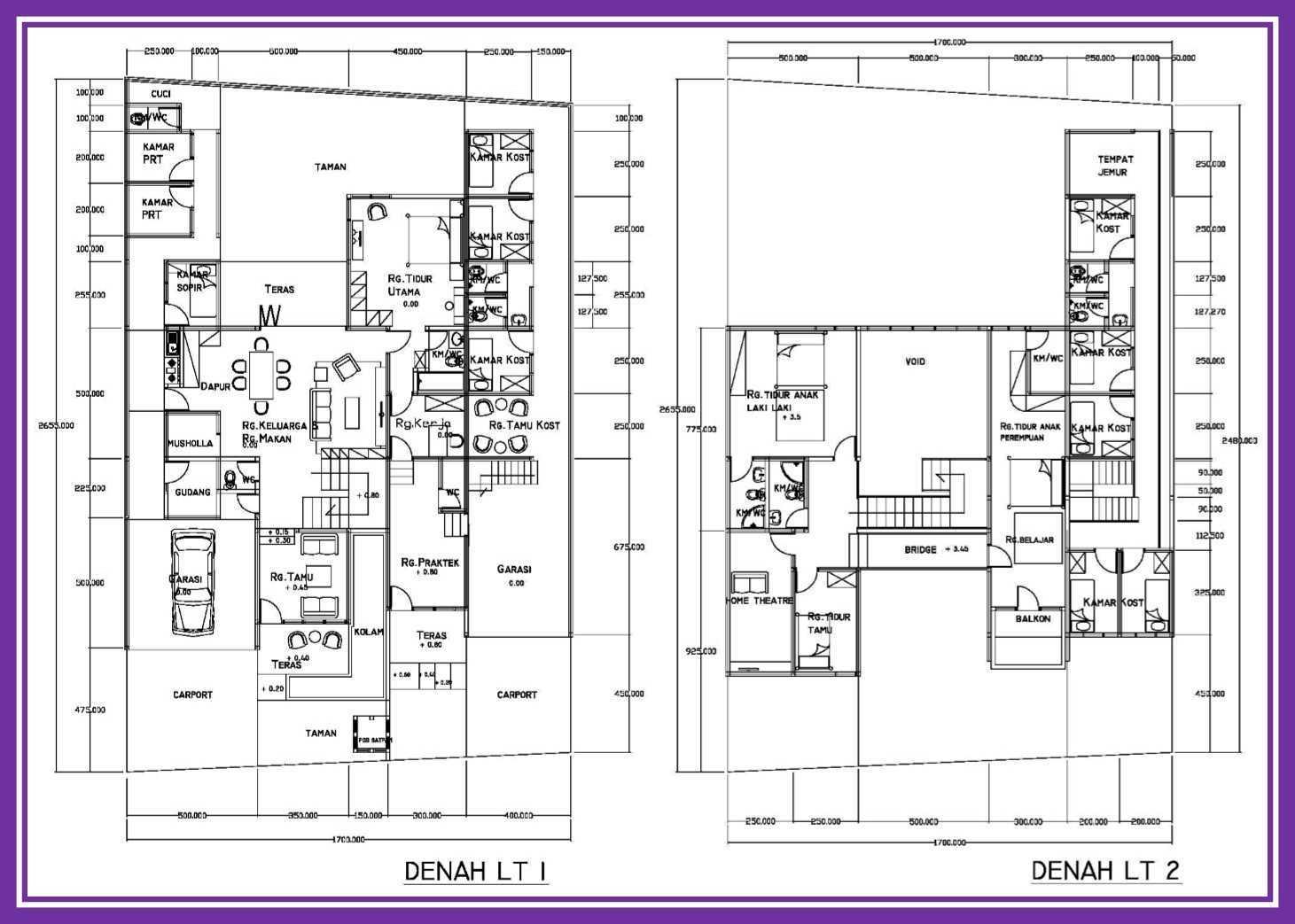 Ideall Design Rumah Junction Box Kec. Jagakarsa, Kota Jakarta Selatan, Daerah Khusus Ibukota Jakarta, Indonesia Kec. Jagakarsa, Kota Jakarta Selatan, Daerah Khusus Ibukota Jakarta, Indonesia Ideall-Design-When-A-Design-Idea-Becomes-Ideal-Design-For-All-Rumah-Junction-Box  114220