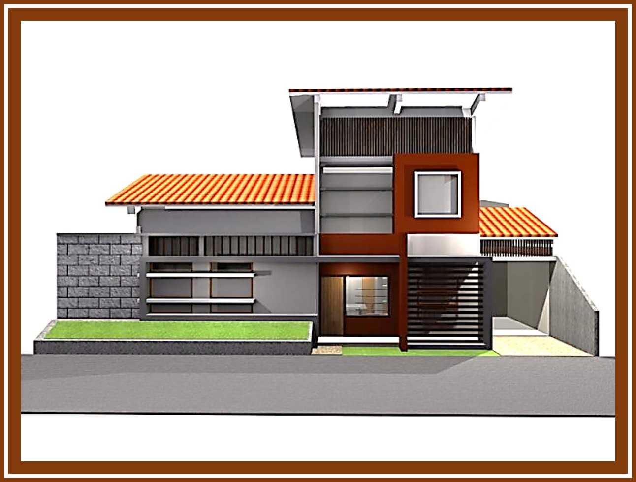 Ideall Design Renovasi Rumah Mezzanine Kec. Pondokgede, Kota Bks, Jawa Barat, Indonesia Kec. Pondokgede, Kota Bks, Jawa Barat, Indonesia Ideall-Design-When-A-Design-Idea-Becomes-Ideal-Design-For-All-Renovasi-Rumah-Mezzanine  114406