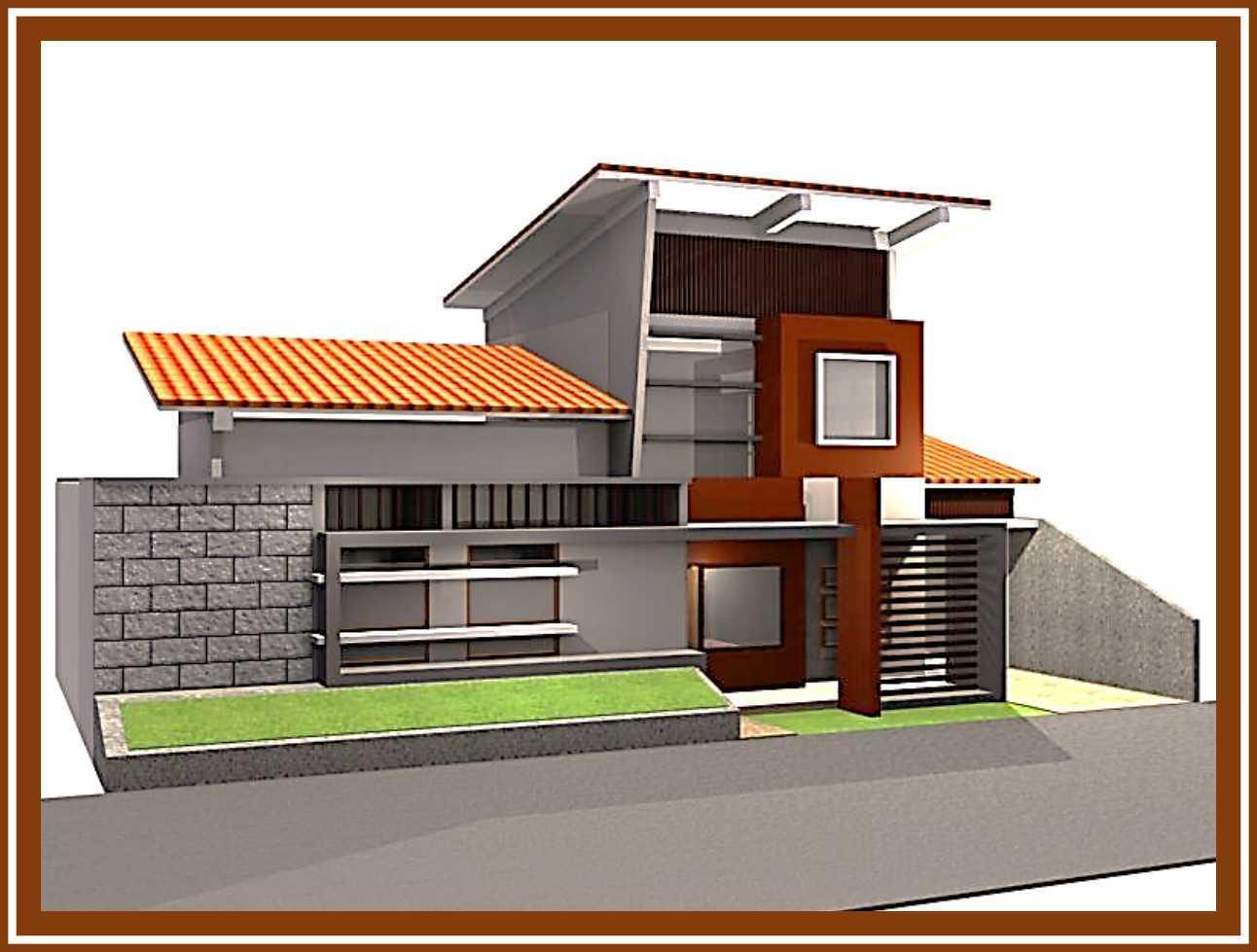Ideall Design Renovasi Rumah Mezzanine Kec. Pondokgede, Kota Bks, Jawa Barat, Indonesia Kec. Pondokgede, Kota Bks, Jawa Barat, Indonesia Ideall-Design-When-A-Design-Idea-Becomes-Ideal-Design-For-All-Renovasi-Rumah-Mezzanine  114407