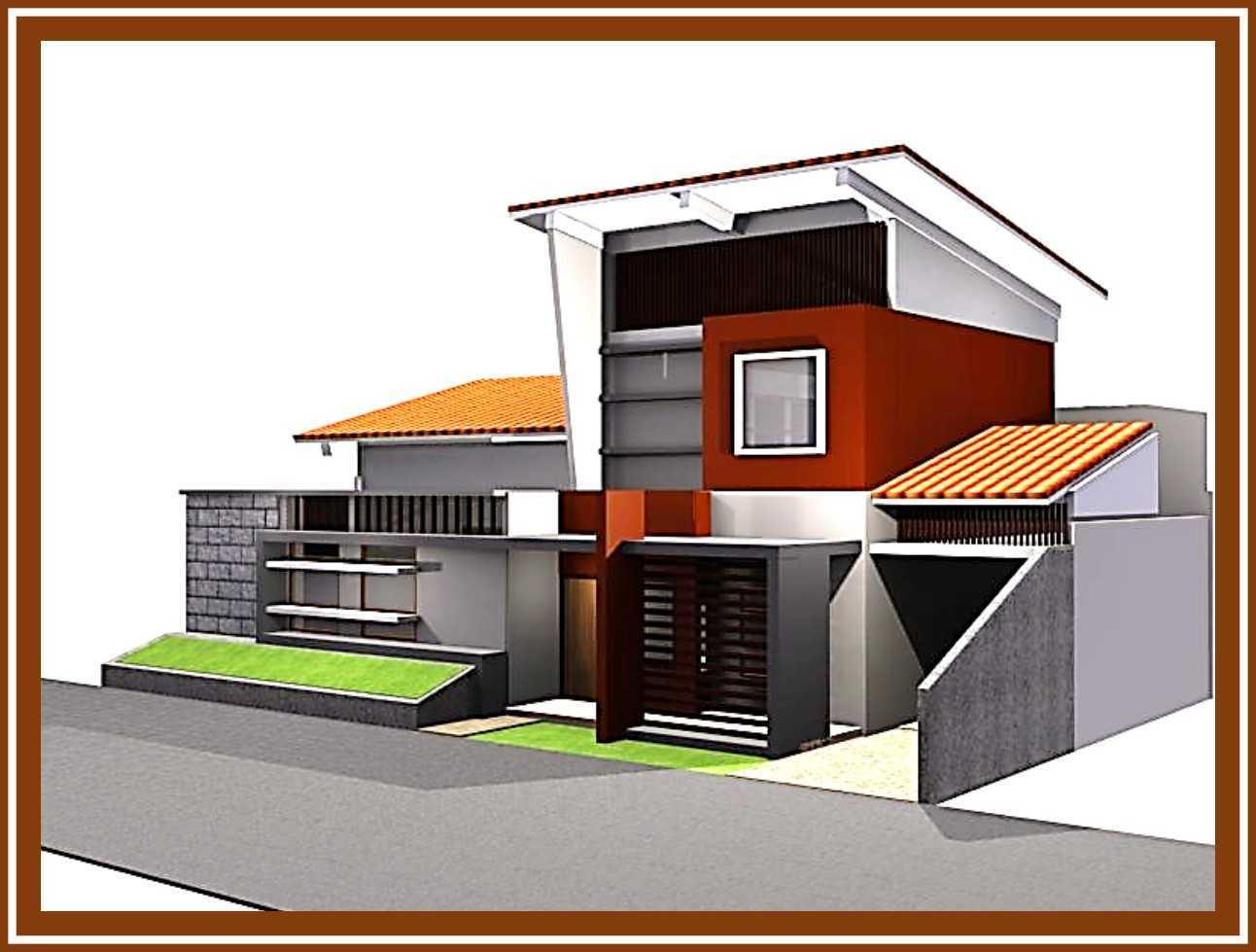 Ideall Design Renovasi Rumah Mezzanine Kec. Pondokgede, Kota Bks, Jawa Barat, Indonesia Kec. Pondokgede, Kota Bks, Jawa Barat, Indonesia Ideall-Design-When-A-Design-Idea-Becomes-Ideal-Design-For-All-Renovasi-Rumah-Mezzanine  114408
