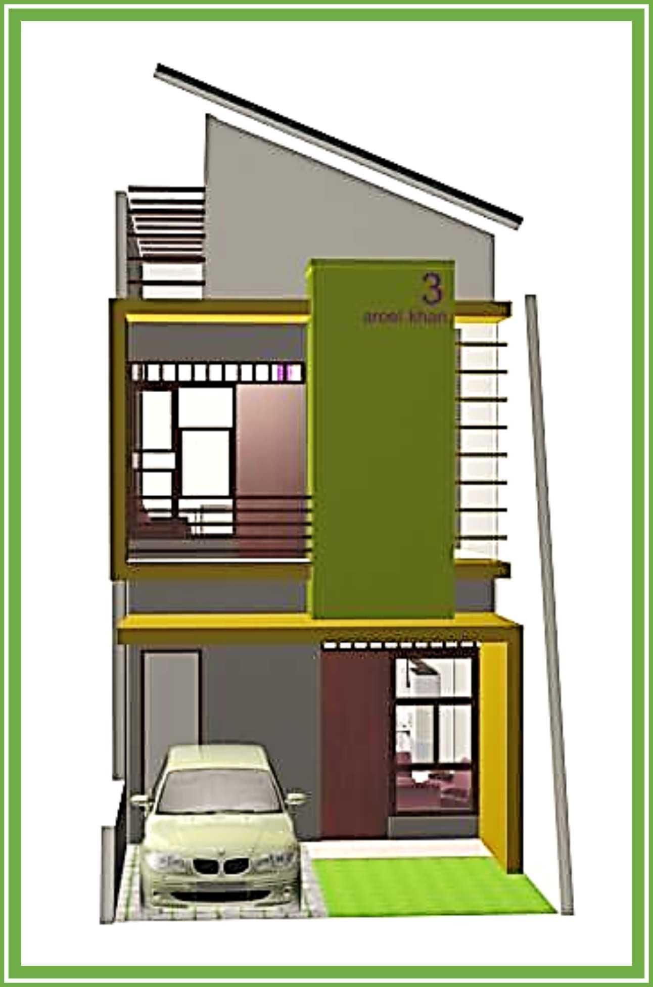 Ideall Design Renovasi Rumah 5X12 Cluster Alamanda Regency Blok L, Bekasi Utara Jl. Pd. Ungu Permai, Bahagia, Kec. Babelan, Kota Bks, Jawa Barat 17125, Indonesia Jl. Pd. Ungu Permai, Bahagia, Kec. Babelan, Kota Bks, Jawa Barat 17125, Indonesia Ideall-Design-When-A-Design-Idea-Becomes-Ideal-Design-For-All-Renovasi-Rumah-5X12  114416