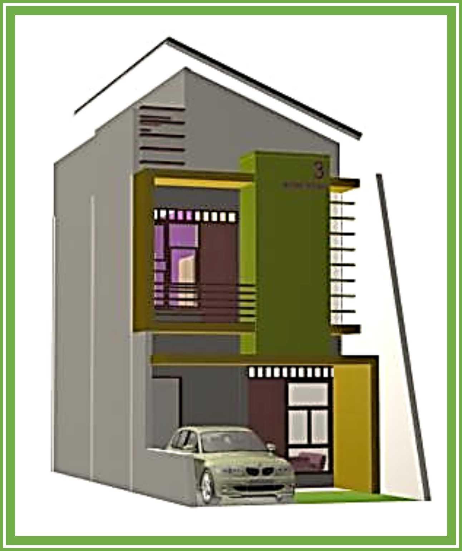 Ideall Design Renovasi Rumah 5X12 Cluster Alamanda Regency Blok L, Bekasi Utara Jl. Pd. Ungu Permai, Bahagia, Kec. Babelan, Kota Bks, Jawa Barat 17125, Indonesia Jl. Pd. Ungu Permai, Bahagia, Kec. Babelan, Kota Bks, Jawa Barat 17125, Indonesia Ideall-Design-When-A-Design-Idea-Becomes-Ideal-Design-For-All-Renovasi-Rumah-5X12  114417