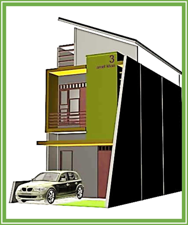 Ideall Design Renovasi Rumah 5X12 Cluster Alamanda Regency Blok L, Bekasi Utara Jl. Pd. Ungu Permai, Bahagia, Kec. Babelan, Kota Bks, Jawa Barat 17125, Indonesia Jl. Pd. Ungu Permai, Bahagia, Kec. Babelan, Kota Bks, Jawa Barat 17125, Indonesia Ideall-Design-When-A-Design-Idea-Becomes-Ideal-Design-For-All-Renovasi-Rumah-5X12  114418