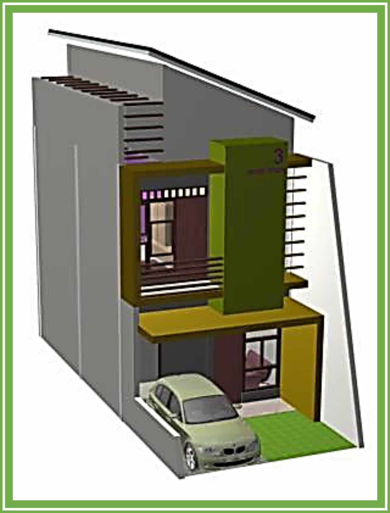 Ideall Design Renovasi Rumah 5X12 Cluster Alamanda Regency Blok L, Bekasi Utara Jl. Pd. Ungu Permai, Bahagia, Kec. Babelan, Kota Bks, Jawa Barat 17125, Indonesia Jl. Pd. Ungu Permai, Bahagia, Kec. Babelan, Kota Bks, Jawa Barat 17125, Indonesia Ideall-Design-When-A-Design-Idea-Becomes-Ideal-Design-For-All-Renovasi-Rumah-5X12  114419