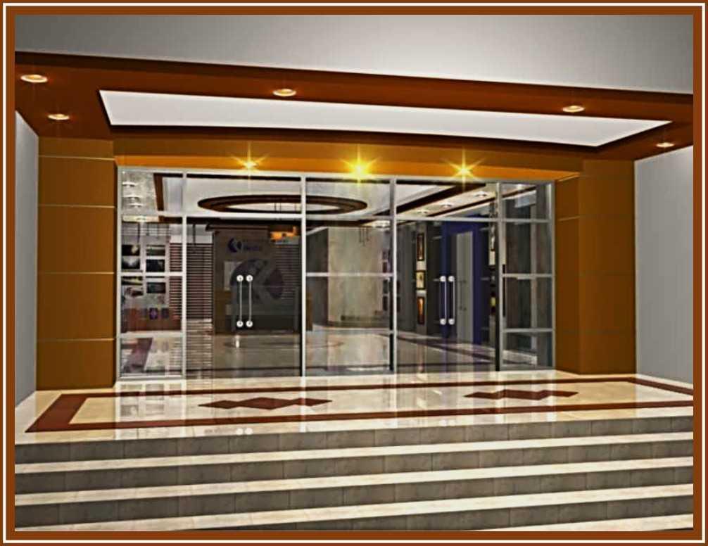 Ideall Design Renovasi Interior Lobby Kampus Politeknik Negeri Media Kreatif Srengseng Sawah, Kec. Jagakarsa, Kota Jakarta Selatan, Daerah Khusus Ibukota Jakarta, Indonesia Srengseng Sawah, Kec. Jagakarsa, Kota Jakarta Selatan, Daerah Khusus Ibukota Jakarta, Indonesia Ideall-Design-Renovasi-Interior-Lobby-Kampus-Politeknik-Negeri-Media-Kreatif  115625