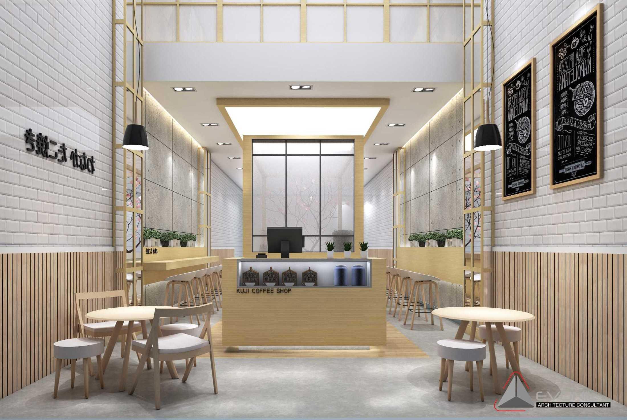 Evonil Architecture Coffee Shop - Pantai Indah Kapuk Jakarta, Daerah Khusus Ibukota Jakarta, Indonesia Jakarta, Daerah Khusus Ibukota Jakarta, Indonesia Evonil-Architecture-Coffee-Shop-Pantai-Indah-Kapuk  77974