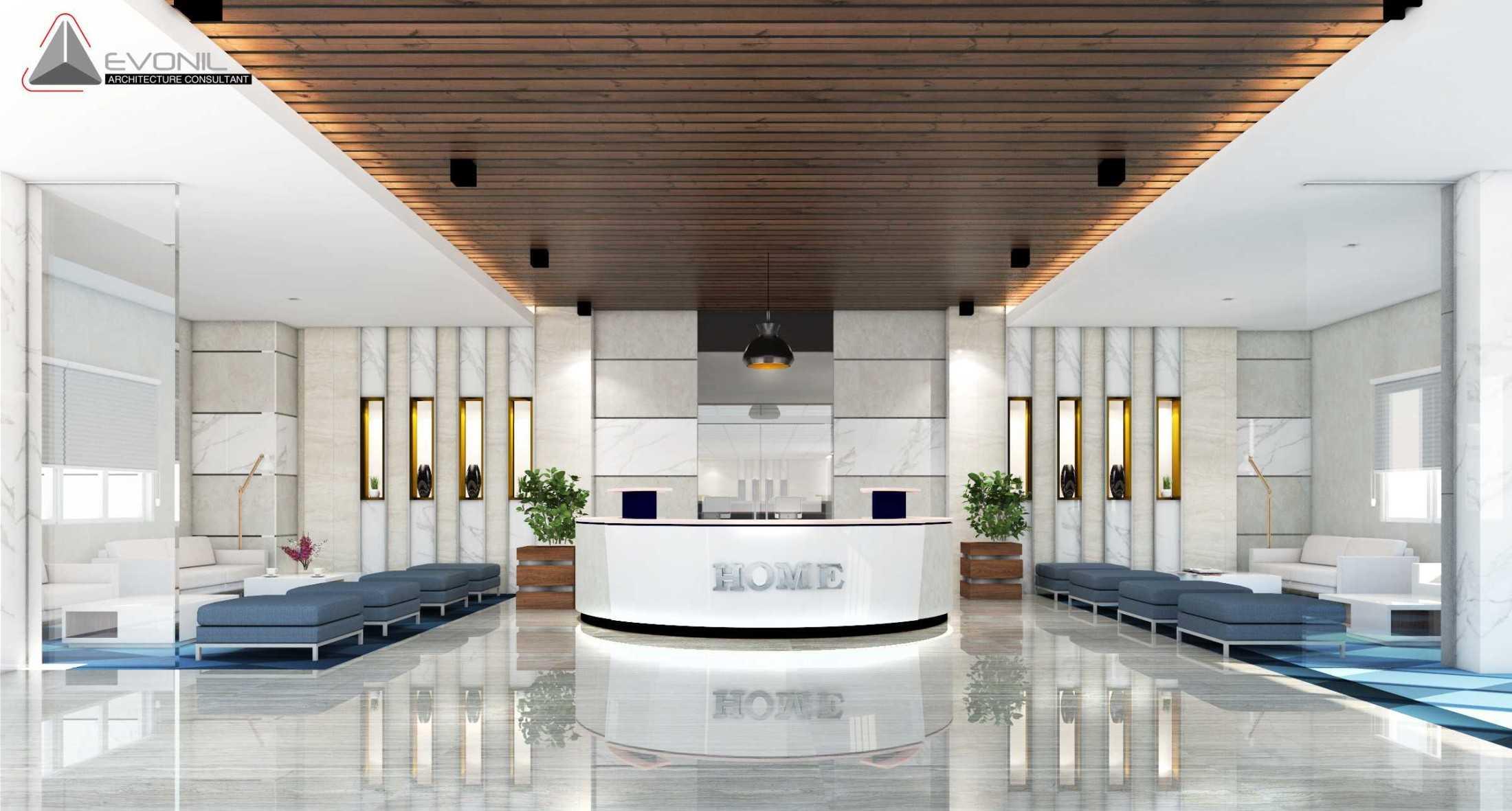 Evonil Architecture Gbi Batam Church Batam, Kota Batam, Kepulauan Riau, Indonesia Batam, Kota Batam, Kepulauan Riau, Indonesia Evonil-Architecture-Gbi-Batam-Church  78036