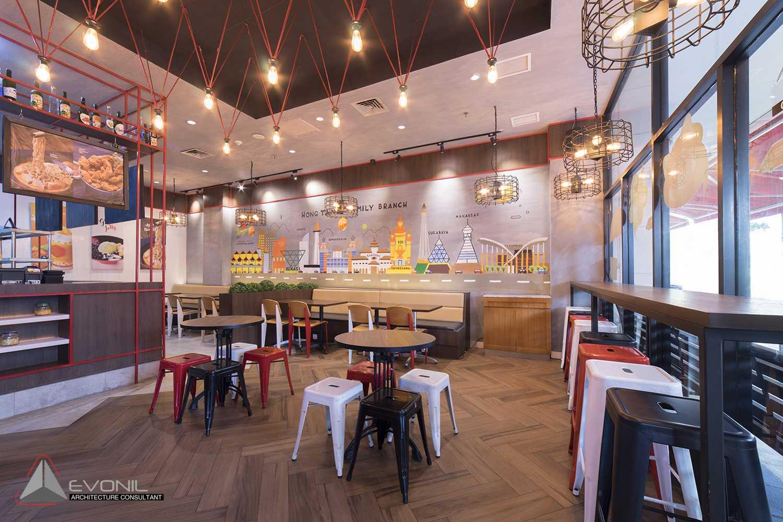 Evonil Architecture Hong Tang Dessert Cafe - Summarecon Mall Bekasi Bekasi, Tambelang, Bekasi, Jawa Barat, Indonesia Bekasi, Tambelang, Bekasi, Jawa Barat, Indonesia Evonil-Architecture-Hong-Tang-Dessert-Cafe-Summarecon-Mall-Bekasi  58381
