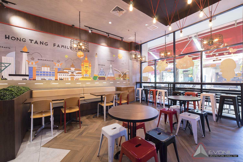 Evonil Architecture Hong Tang Dessert Cafe - Summarecon Mall Bekasi Bekasi, Tambelang, Bekasi, Jawa Barat, Indonesia Bekasi, Tambelang, Bekasi, Jawa Barat, Indonesia Evonil-Architecture-Hong-Tang-Dessert-Cafe-Summarecon-Mall-Bekasi  58382