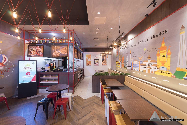 Evonil Architecture Hong Tang Dessert Cafe - Summarecon Mall Bekasi Bekasi, Tambelang, Bekasi, Jawa Barat, Indonesia Bekasi, Tambelang, Bekasi, Jawa Barat, Indonesia Evonil-Architecture-Hong-Tang-Dessert-Cafe-Summarecon-Mall-Bekasi  58383