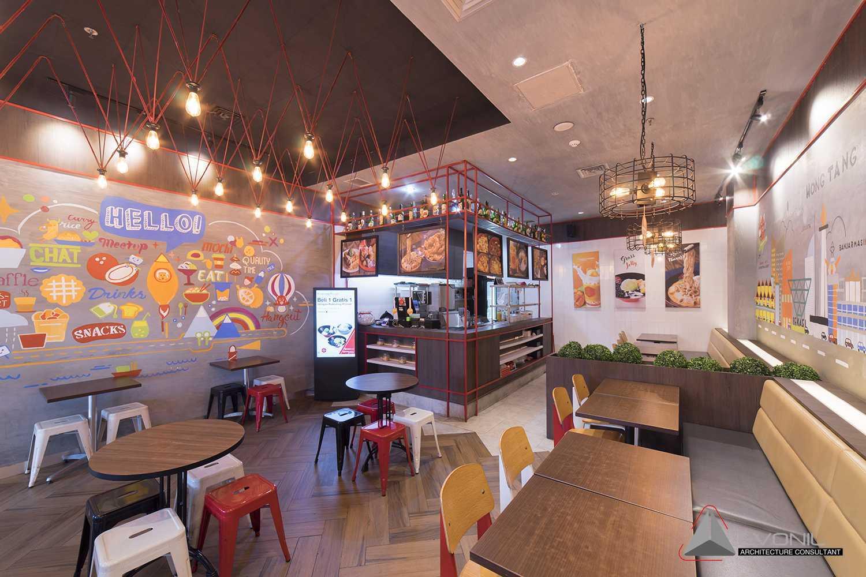 Evonil Architecture Hong Tang Dessert Cafe - Summarecon Mall Bekasi Bekasi, Tambelang, Bekasi, Jawa Barat, Indonesia Bekasi, Tambelang, Bekasi, Jawa Barat, Indonesia Evonil-Architecture-Hong-Tang-Dessert-Cafe-Summarecon-Mall-Bekasi  58384