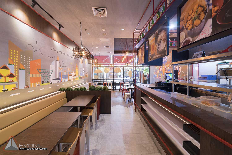 Evonil Architecture Hong Tang Dessert Cafe - Summarecon Mall Bekasi Bekasi, Tambelang, Bekasi, Jawa Barat, Indonesia Bekasi, Tambelang, Bekasi, Jawa Barat, Indonesia Evonil-Architecture-Hong-Tang-Dessert-Cafe-Summarecon-Mall-Bekasi  58385