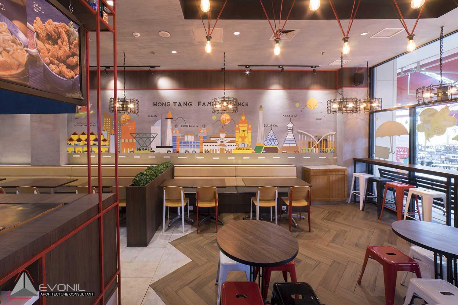 Evonil Architecture Hong Tang Dessert Cafe - Summarecon Mall Bekasi Bekasi, Tambelang, Bekasi, Jawa Barat, Indonesia Bekasi, Tambelang, Bekasi, Jawa Barat, Indonesia Evonil-Architecture-Hong-Tang-Dessert-Cafe-Summarecon-Mall-Bekasi  58387