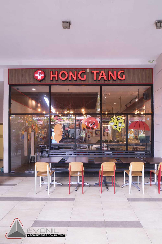 Evonil Architecture Hong Tang Dessert Cafe - Summarecon Mall Bekasi Bekasi, Tambelang, Bekasi, Jawa Barat, Indonesia Bekasi, Tambelang, Bekasi, Jawa Barat, Indonesia Evonil-Architecture-Hong-Tang-Dessert-Cafe-Summarecon-Mall-Bekasi  58388