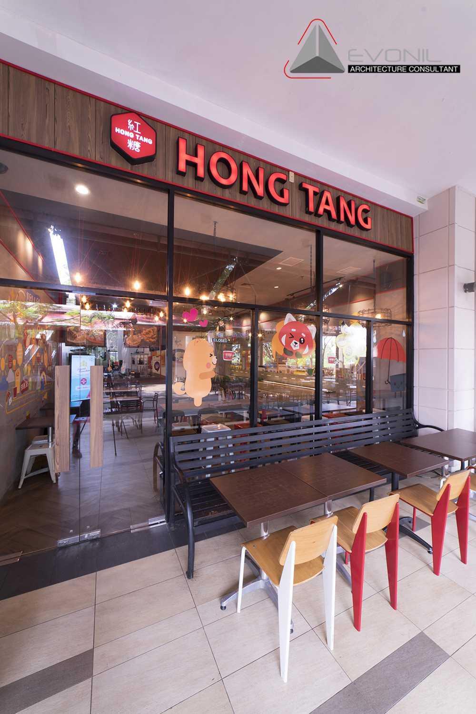 Evonil Architecture Hong Tang Dessert Cafe - Summarecon Mall Bekasi Bekasi, Tambelang, Bekasi, Jawa Barat, Indonesia Bekasi, Tambelang, Bekasi, Jawa Barat, Indonesia Evonil-Architecture-Hong-Tang-Dessert-Cafe-Summarecon-Mall-Bekasi  58389