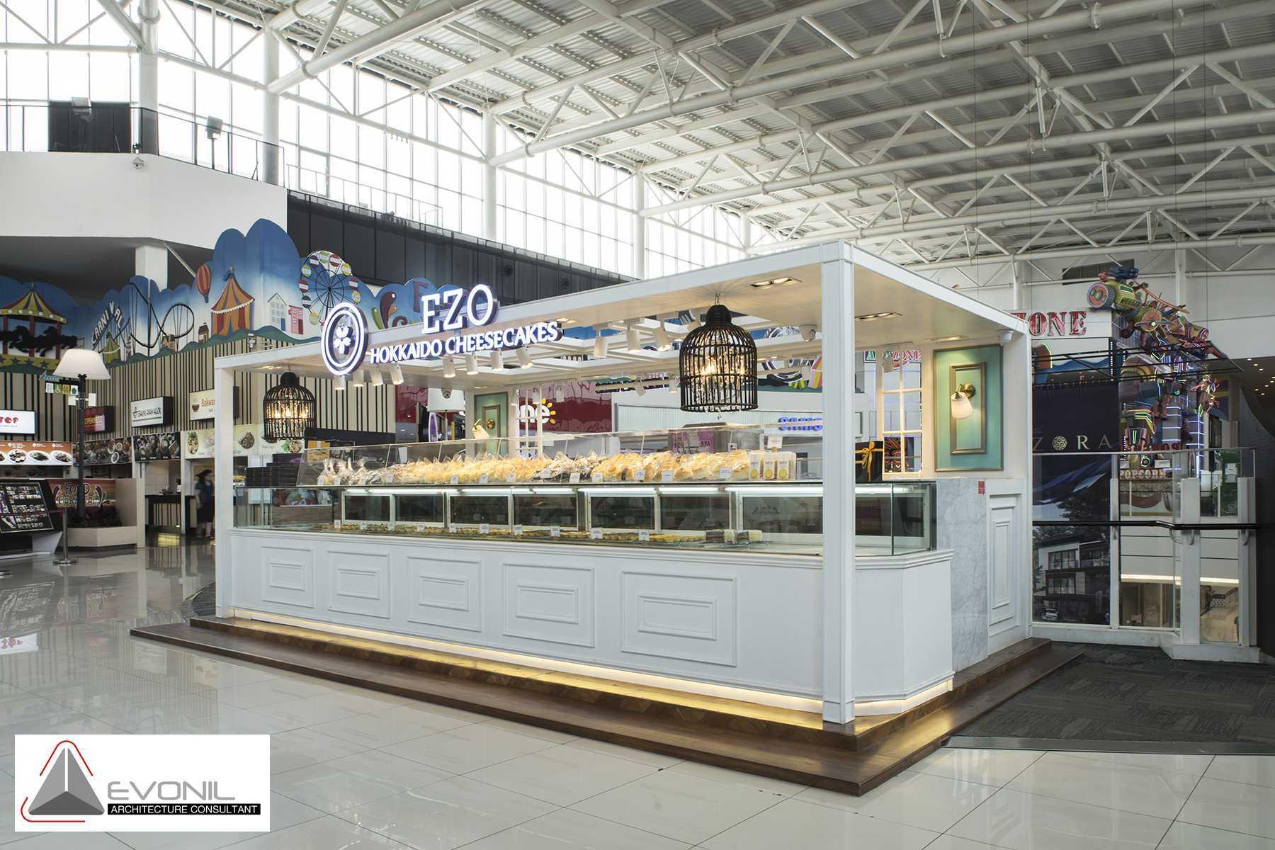 Evonil Architecture Ezo Cheesecakes Bakery - Mall Aeon Bsd Tangerang, Kota Tangerang, Banten, Indonesia Tangerang, Kota Tangerang, Banten, Indonesia Evonil-Architecture-Ezo-Cheesecakes-Bakery-Mall-Aeon-Bsd  59572