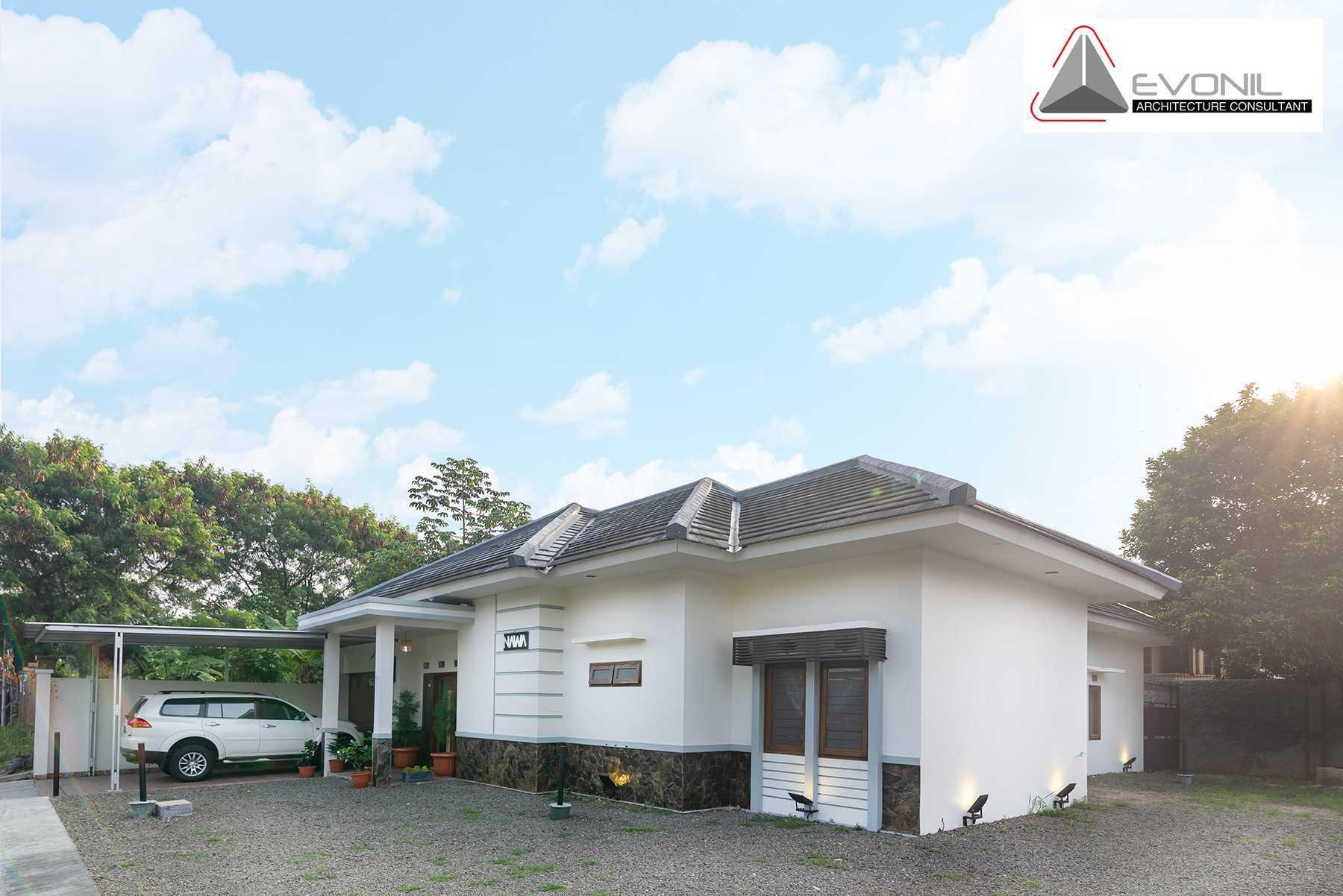 Evonil Architecture Nawa Kopi Coffeshop & Brunch - Bogor Bogor, Jawa Barat, Indonesia Bogor, Jawa Barat, Indonesia Evonil-Architecture-Nawa-Kopi-Coffeshop-Brunch-Bogor  60258