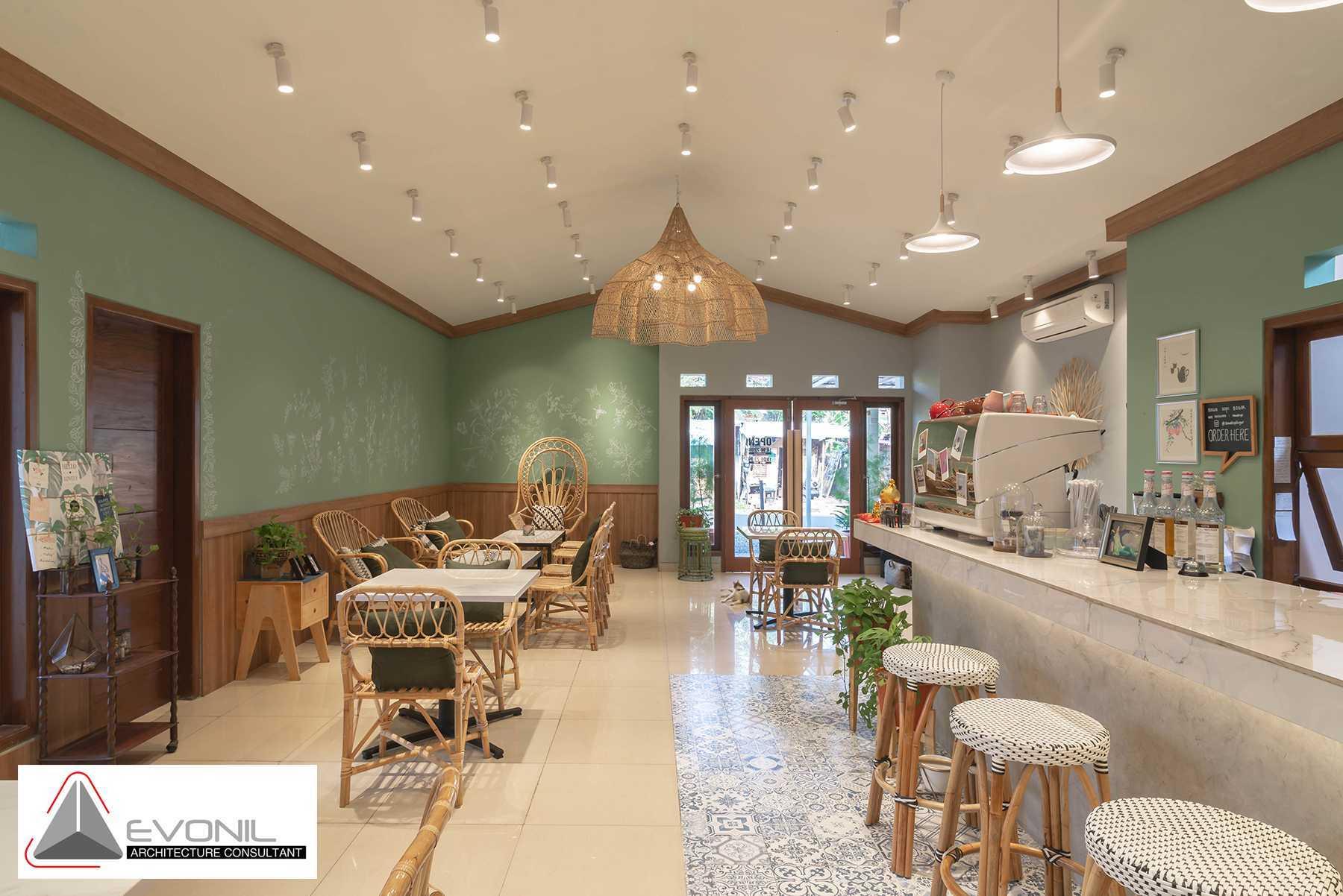 Evonil Architecture Nawa Kopi Coffeshop & Brunch - Bogor Bogor, Jawa Barat, Indonesia Bogor, Jawa Barat, Indonesia Evonil-Architecture-Nawa-Kopi-Coffeshop-Brunch-Bogor  60262