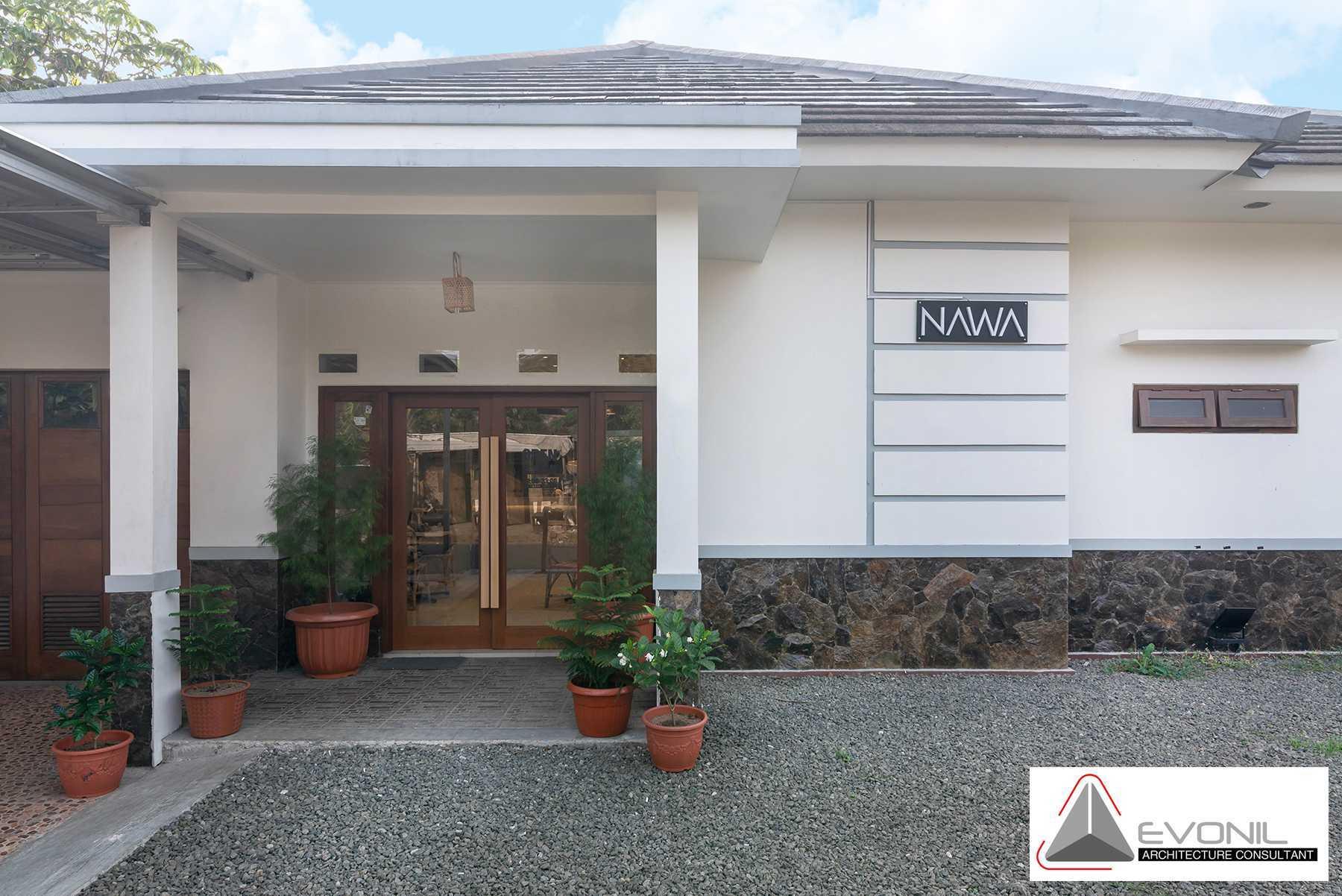 Evonil Architecture Nawa Kopi Coffeshop & Brunch - Bogor Bogor, Jawa Barat, Indonesia Bogor, Jawa Barat, Indonesia Evonil-Architecture-Nawa-Kopi-Coffeshop-Brunch-Bogor  60268