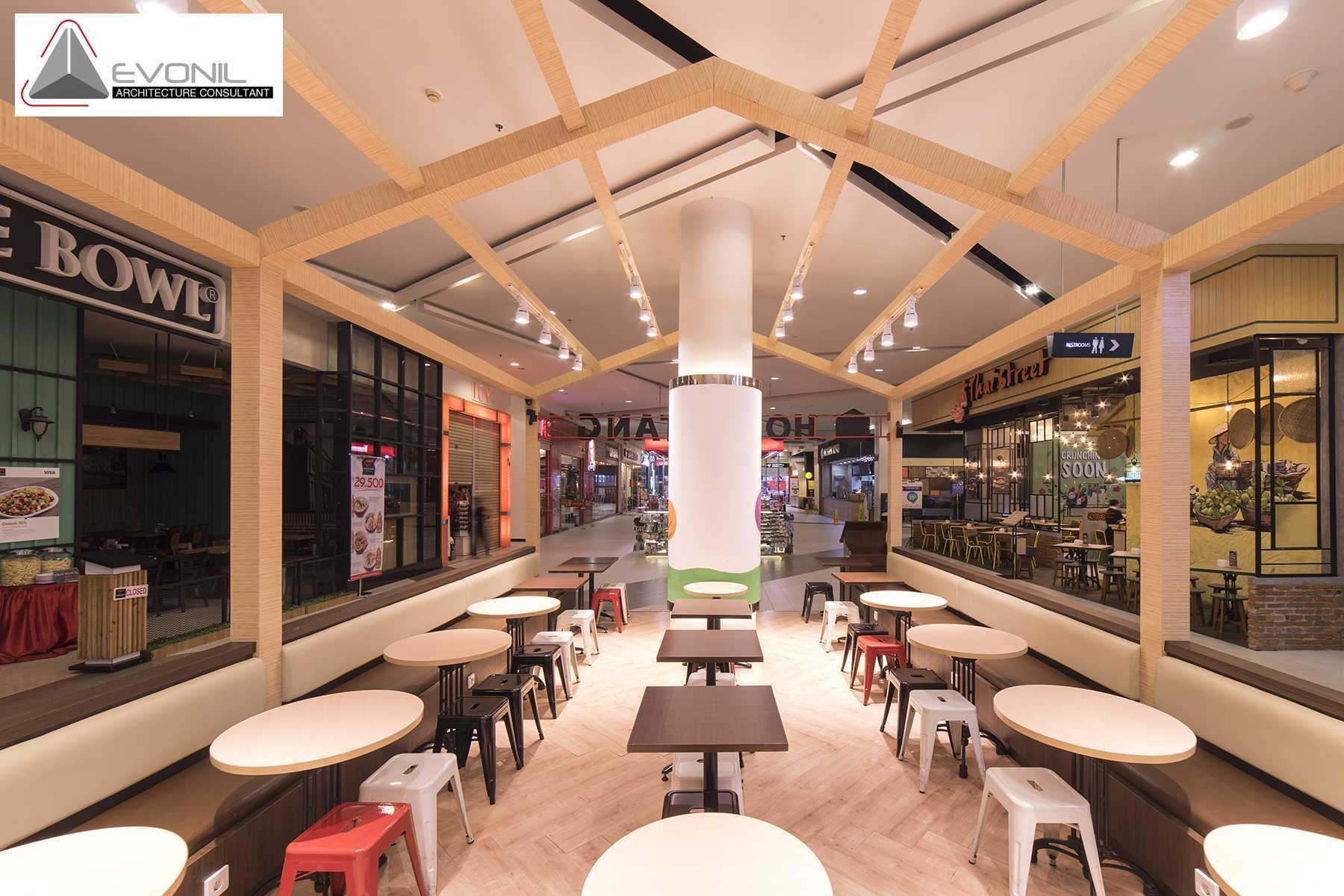 Evonil Architecture Hong Tang Dessert Cafe - Gandaria City Mall Jakarta, Daerah Khusus Ibukota Jakarta, Indonesia Jakarta, Daerah Khusus Ibukota Jakarta, Indonesia Hong Tang Gandaria City Mall Evonil Architecture Scandinavian 61375