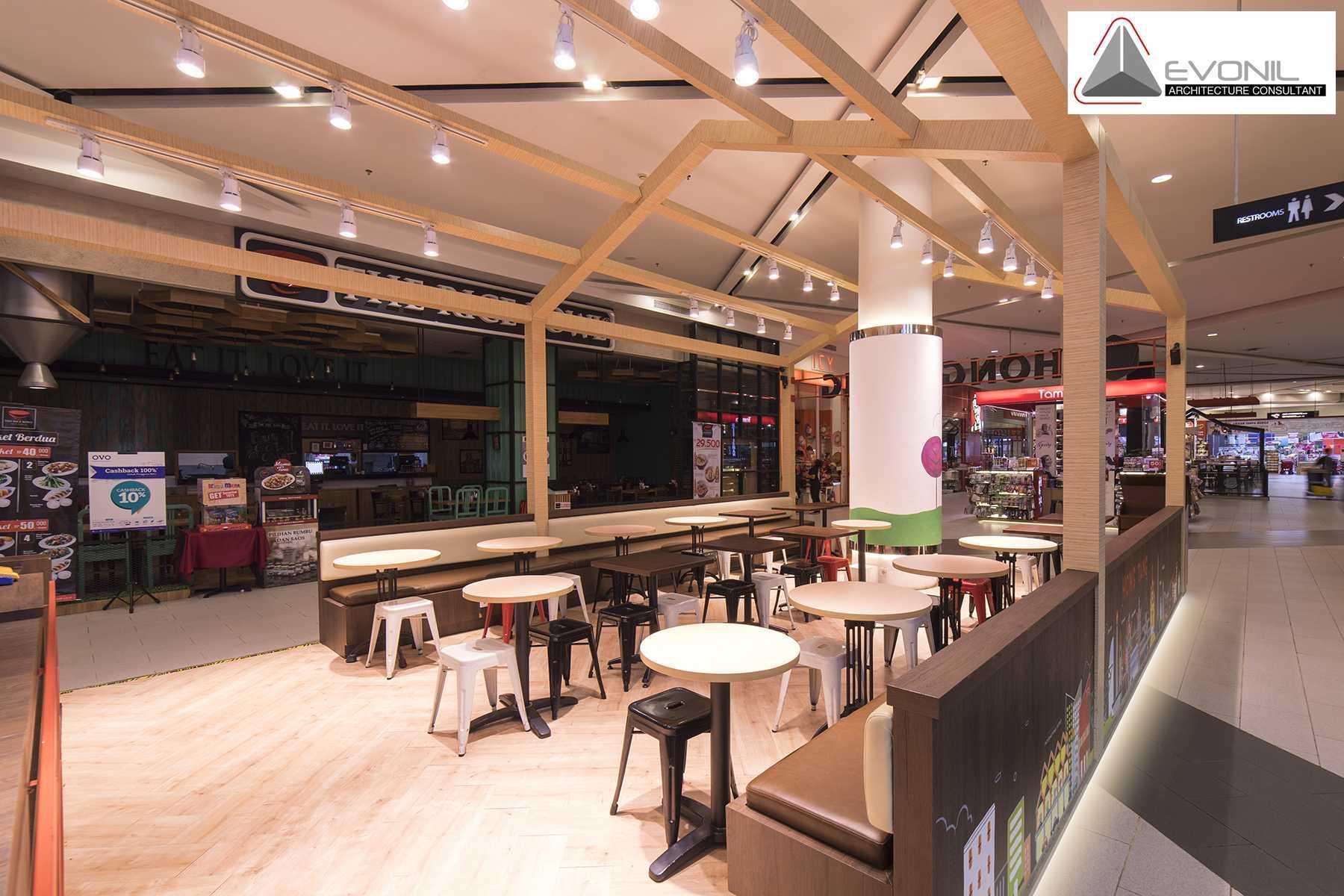 Evonil Architecture Hong Tang Dessert Cafe - Gandaria City Mall Jakarta, Daerah Khusus Ibukota Jakarta, Indonesia Jakarta, Daerah Khusus Ibukota Jakarta, Indonesia Hong Tang Gandaria City Mall Evonil Architecture Scandinavian 61376