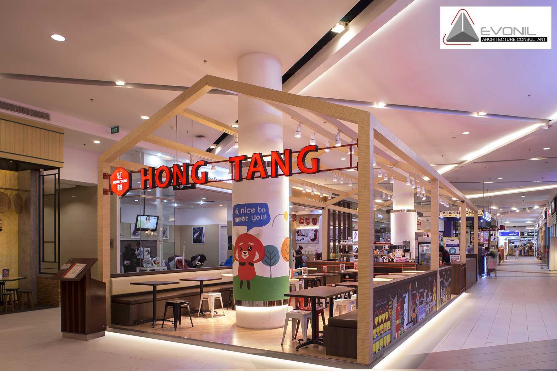 Evonil Architecture Hong Tang Dessert Cafe - Gandaria City Mall Jakarta, Daerah Khusus Ibukota Jakarta, Indonesia Jakarta, Daerah Khusus Ibukota Jakarta, Indonesia Evonil-Architecture-Hong-Tang-Dessert-Cafe-Gandaria-City-Mall  61378