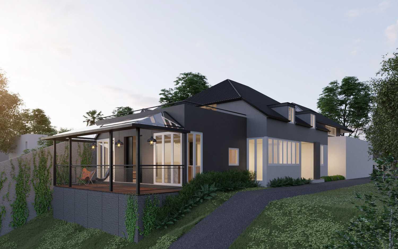 Arkitekt.id Mp House Bandung, Kota Bandung, Jawa Barat, Indonesia Bandung, Kota Bandung, Jawa Barat, Indonesia Arkitektid-Mp-House  56110