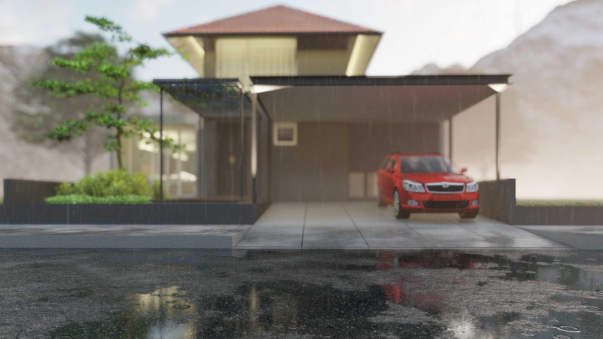 arkitekt.id di Bandung