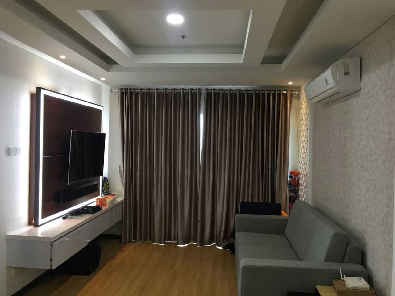 Ceka Arsitektur Interior Greenbay Condominium 20, Jl. Pluit Karang Ayu Barat No.b1, Rw.2, Pluit, Kec. Penjaringan, Kota Jkt Utara, Daerah Khusus Ibukota Jakarta 14450, Indonesia 20, Jl. Pluit Karang Ayu Barat No.b1, Rw.2, Pluit, Kec. Penjaringan, Kota Jkt Utara, Daerah Khusus Ibukota Jakarta 14450, Indonesia Ceka-Arsitektur-Interior-Greenbay-Condominium  86725