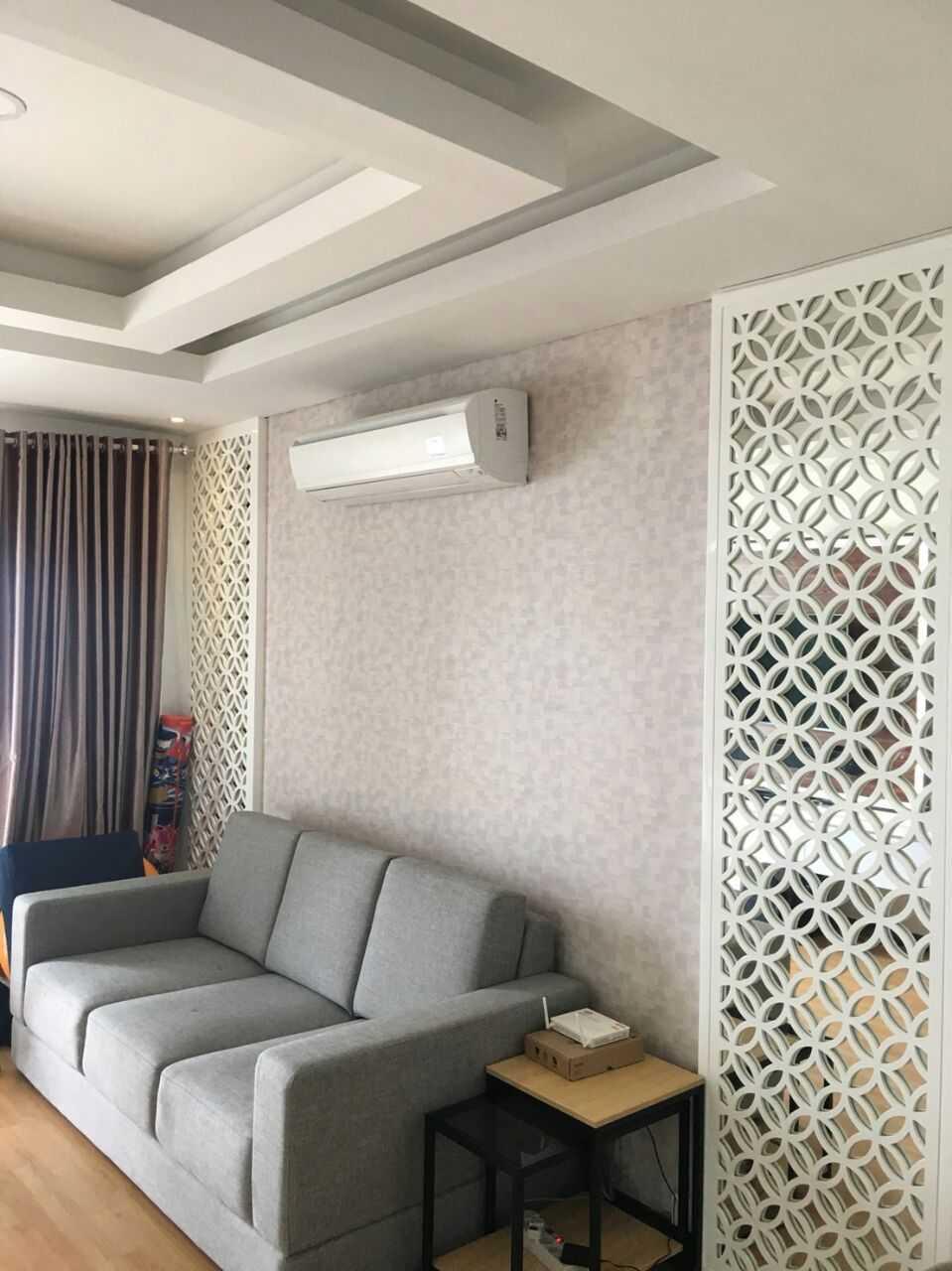 Ceka Arsitektur Interior Greenbay Condominium 20, Jl. Pluit Karang Ayu Barat No.b1, Rw.2, Pluit, Kec. Penjaringan, Kota Jkt Utara, Daerah Khusus Ibukota Jakarta 14450, Indonesia 20, Jl. Pluit Karang Ayu Barat No.b1, Rw.2, Pluit, Kec. Penjaringan, Kota Jkt Utara, Daerah Khusus Ibukota Jakarta 14450, Indonesia Ceka-Arsitektur-Interior-Greenbay-Condominium  86728