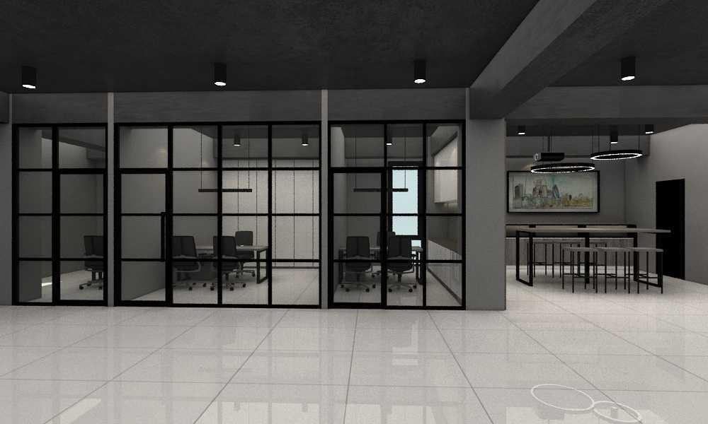Midst Interiors Fc Office Surabaya, Kota Sby, Jawa Timur, Indonesia Surabaya, Kota Sby, Jawa Timur, Indonesia Midst-Interiors-Fc-Office  86280