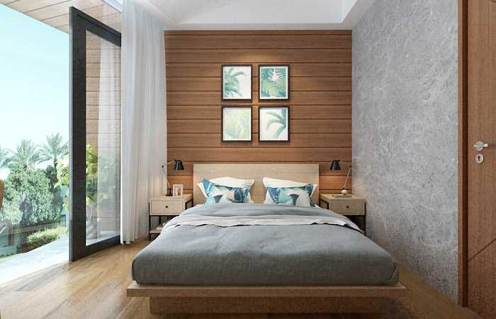 7Design Architect Tropical Resort House - Mrs. R Kec. Jagakarsa, Kota Jakarta Selatan, Daerah Khusus Ibukota Jakarta, Indonesia Kec. Jagakarsa, Kota Jakarta Selatan, Daerah Khusus Ibukota Jakarta, Indonesia 7Design-Architect-Tropical-Resort-House-Mrs-R  116370